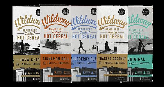 Wildway_Grain-Free_Instant_Hot_Cereals