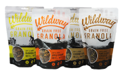 Wildway_Grain-Free_Granola
