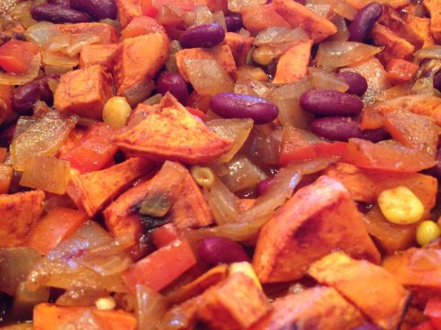 Red_Bean_Chili
