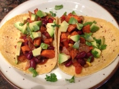 Red_Chili_Bean_Tacos