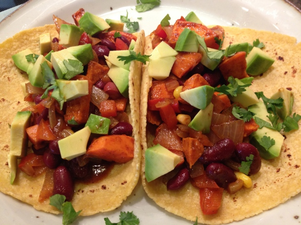 Red_Bean_Chili_Tacos