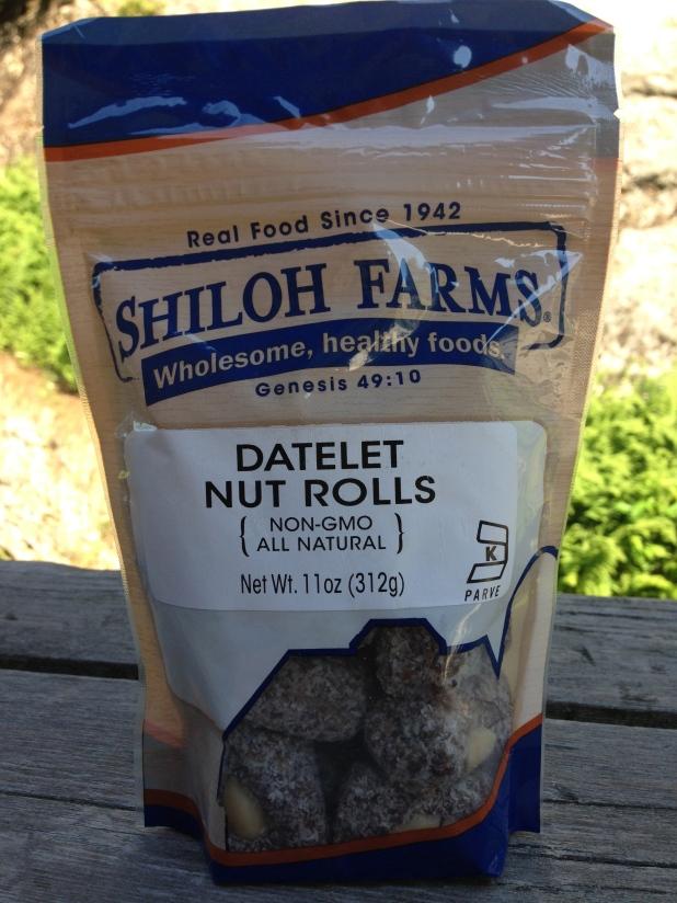 Shiloh_Farms_Datelet_Nut_Rolls