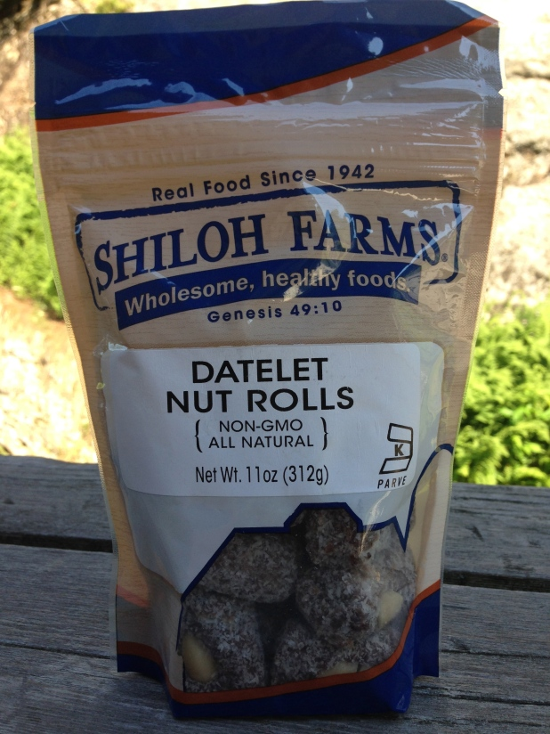 Shiloh_Farms_Datelet_Nut_Rolls