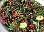 Quinoa_Salad_Paddock_Post