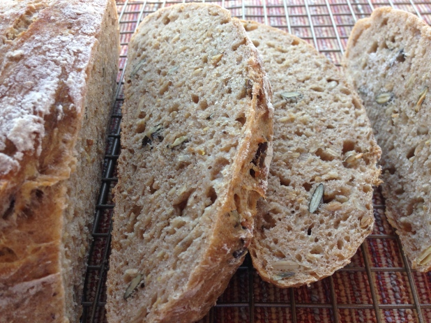 Whole_Grain_Seed_Bread_Sliced