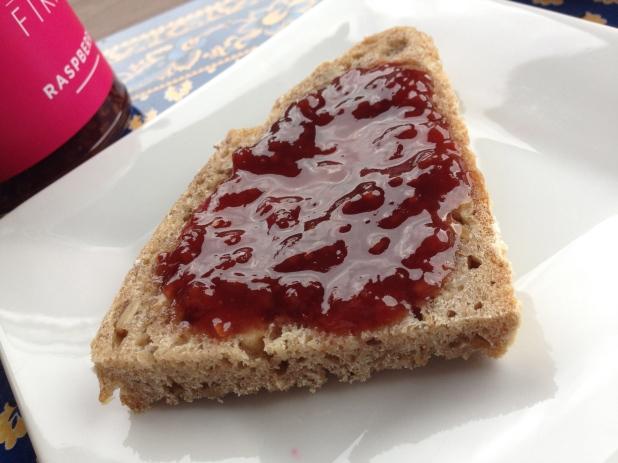 FIKA_Raspberry_Toast