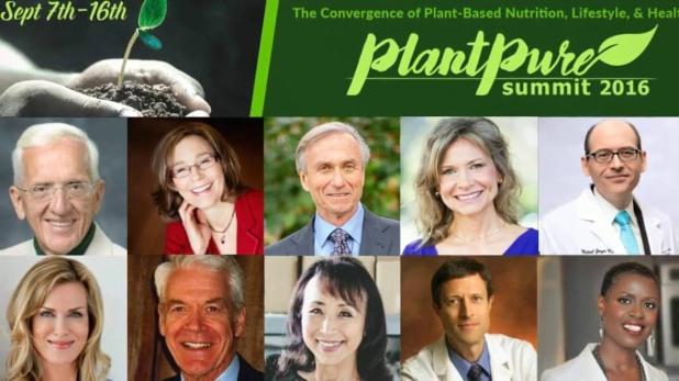PlantPure_Summit_2016