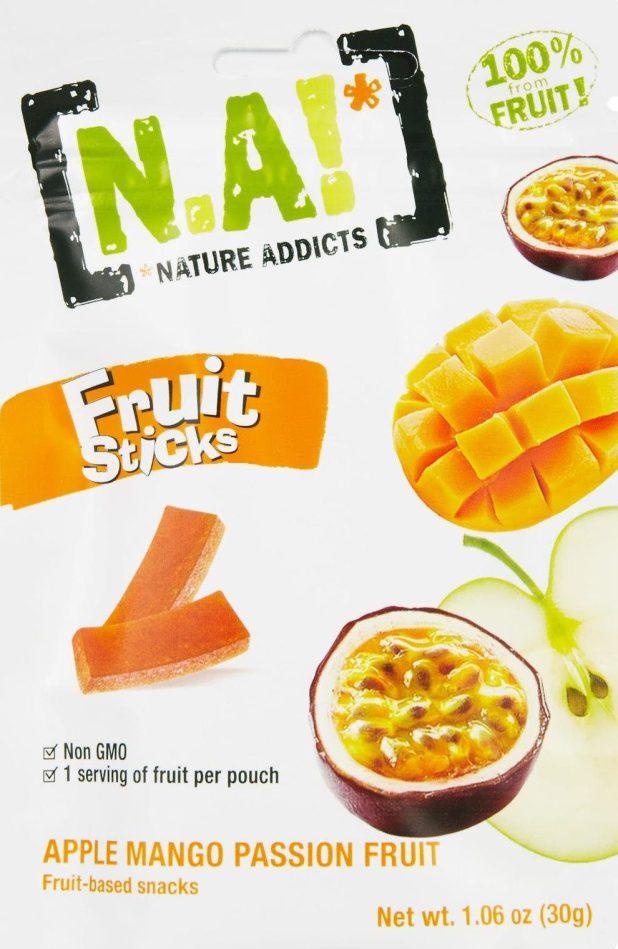 NA_Apple_Mango_Passion_Fruit