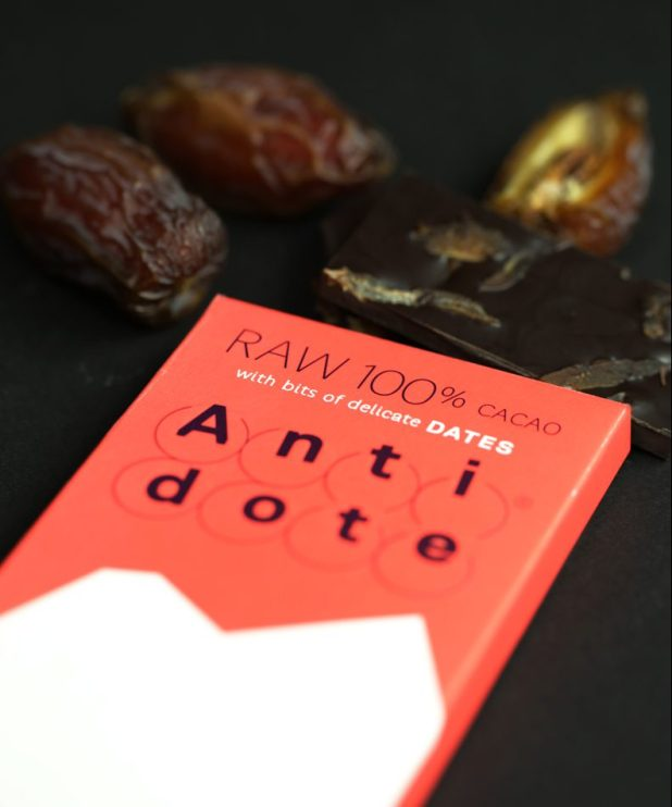 Antidote_100%_Dark_with_dates