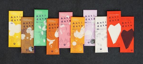 Antidote_Dark_Chocolate_Bars