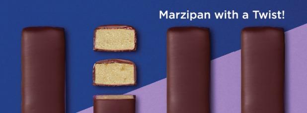Nuttyness_Marzipan_Bars