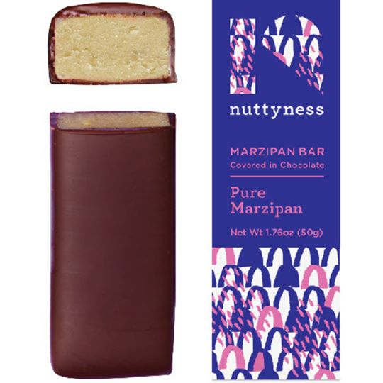 Nuttyness_Almond_Marzipan_Bar