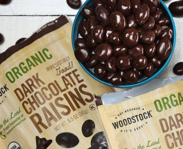 Woodstock_Dark_Chocolate_Raisins