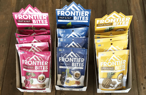 Frontier_Bites_Single_Serve_Packets