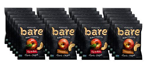 Bare_Natural_Apple_Chips