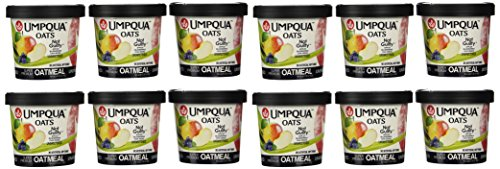 Umpqua_Oatmeal