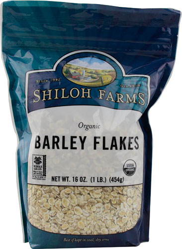 shiloh-farms-organic-barley-flakes