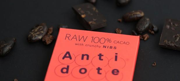 ANTIDOTE_100%_Nibs