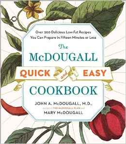 McDougall_Quick_and_Easy-Cookbook