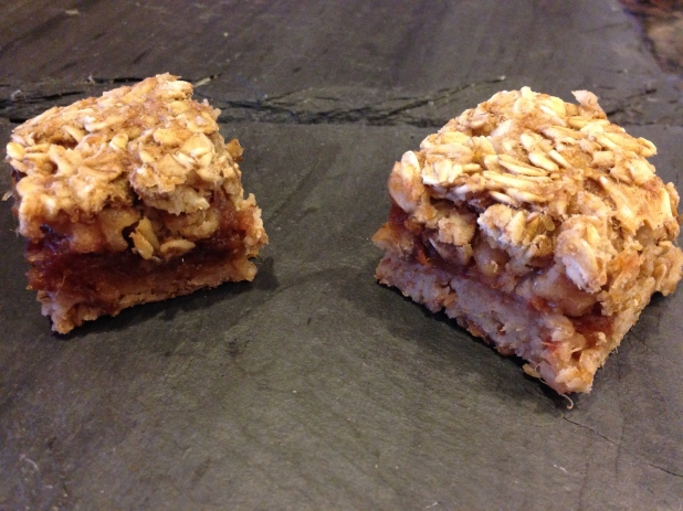 Whole_Grain_Date_Bars