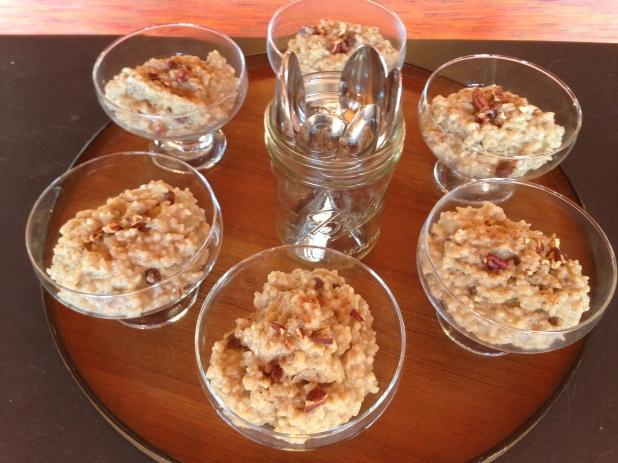Almond_Milk_Rice_Pudding