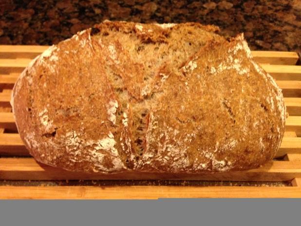 Cinnamon_Roll_Bread