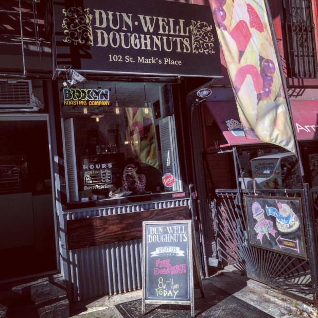 Dun-Well_Doughnuts_East_Village