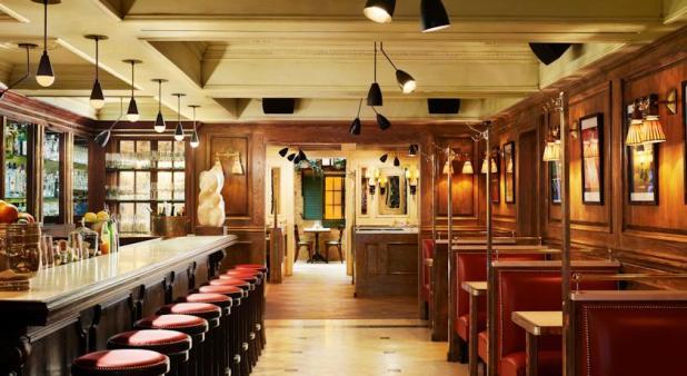Marlton_Hotel_Bar