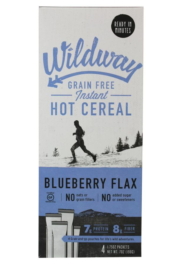 Wildway_Blueberry_Flax_Cereal