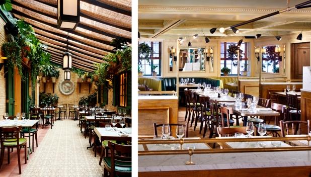 Marlton_Hotel_Restaurant_Margaux