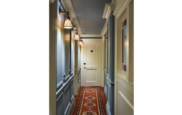 Hotel_Marlton_Hallway