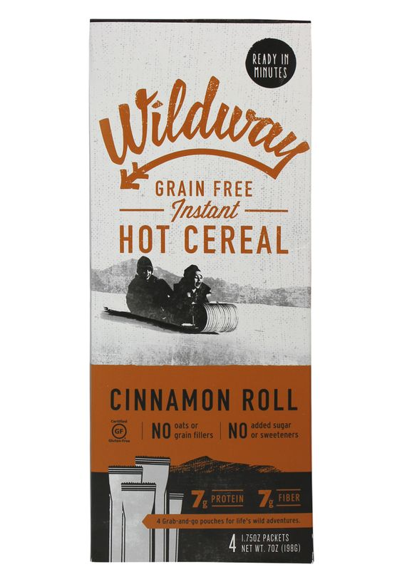 Wilway_Cinnamon_Roll_Instant_Cereal