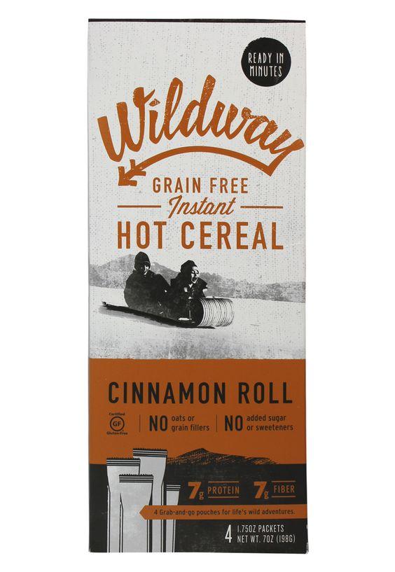 Wilway_Cinnamon_Roll_Instant_Cereal