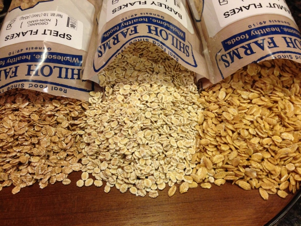 Shiloh_Farms_Grain_Flakes