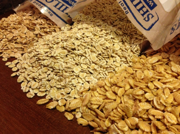 Shiloh_Farms_Grain-Flakes