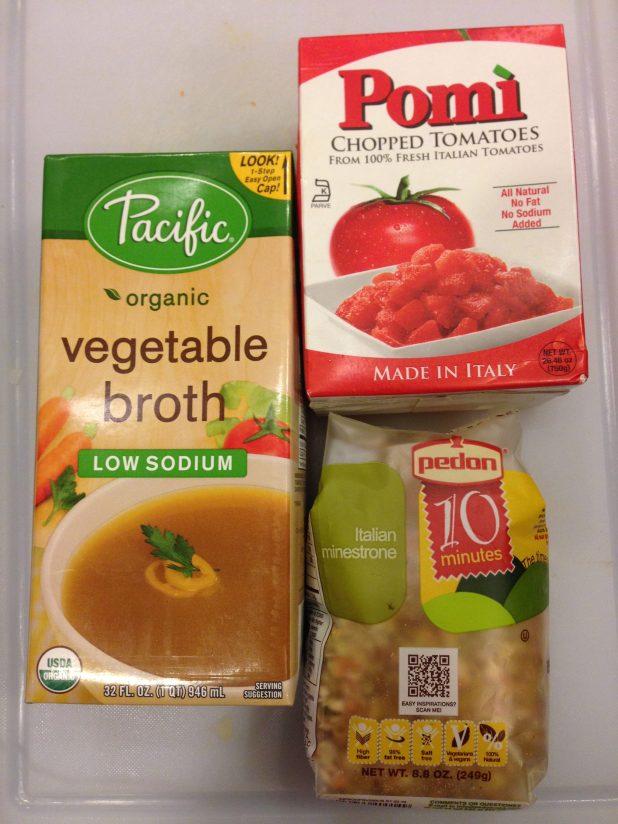 Minestone_Soup_Ingredients