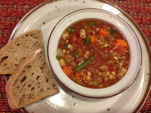 Pedone_Italian_Minestrone_Soup_Bowl