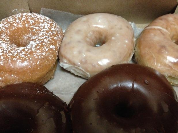 Dun_Well_Doughnuts