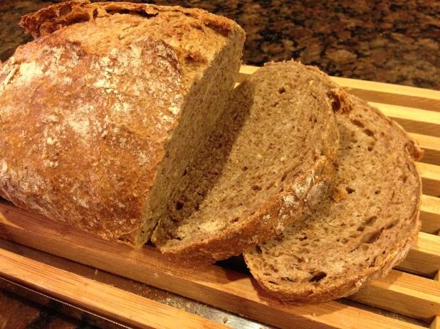 Cinnamon_Roll_Bread_Loaf