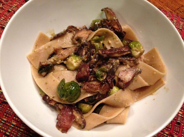 Shiitake_Mushrooms_and_Pasta