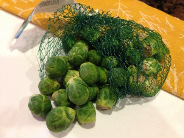 Baby_Brussels_Sprouts
