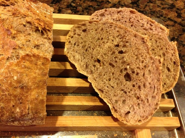 Whole_Grain_Blueberry_Flax_Bread