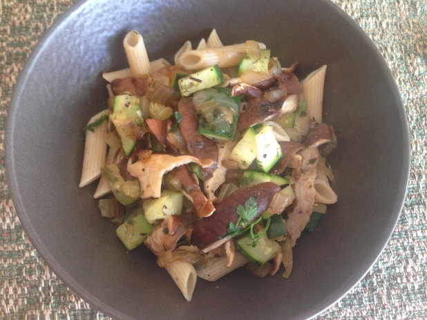 Sunny_Paris_Penne_With-Vegetables