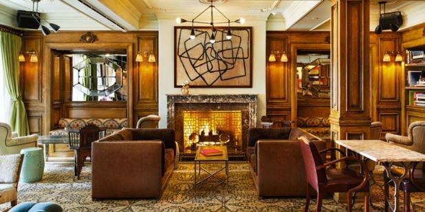 marlton-hotel-lobby