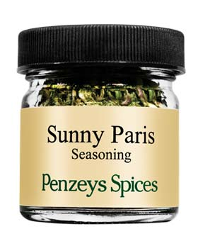 Sunny_Paris_Seasoning