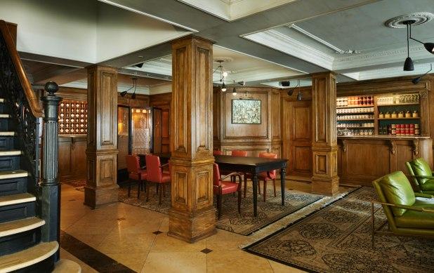 Marlton_Hotel_Lobby