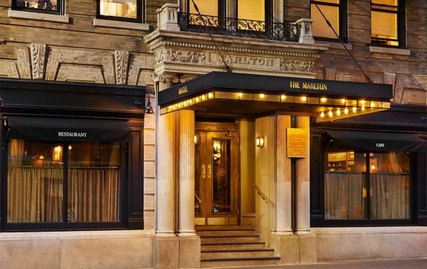 Marlton_Hotel_Exterior