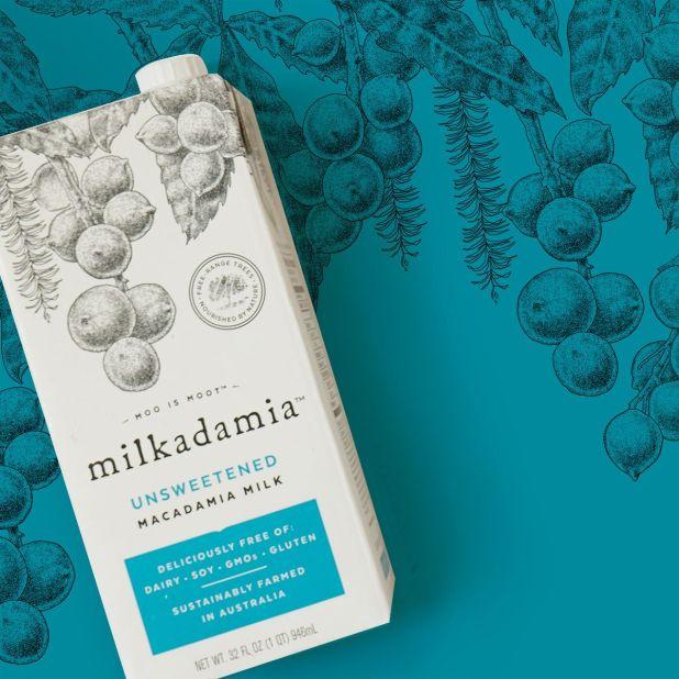 Milkadamia_Unsweetened