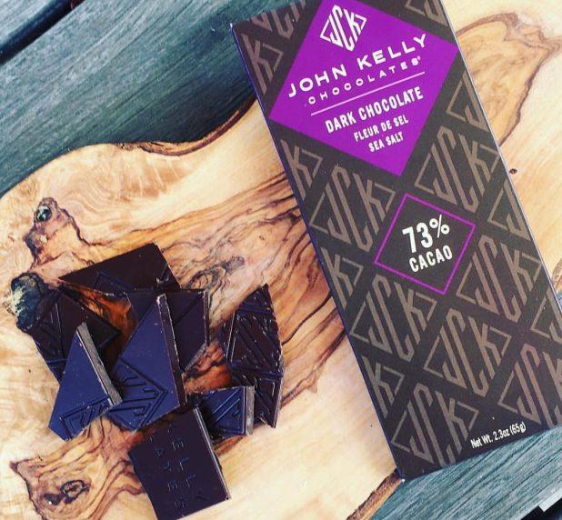 John_Kelly_Dark Chocolate_Fleur_de_Sel