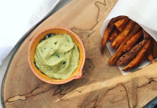 GoAvo_with_Sweet_Potato_Fries